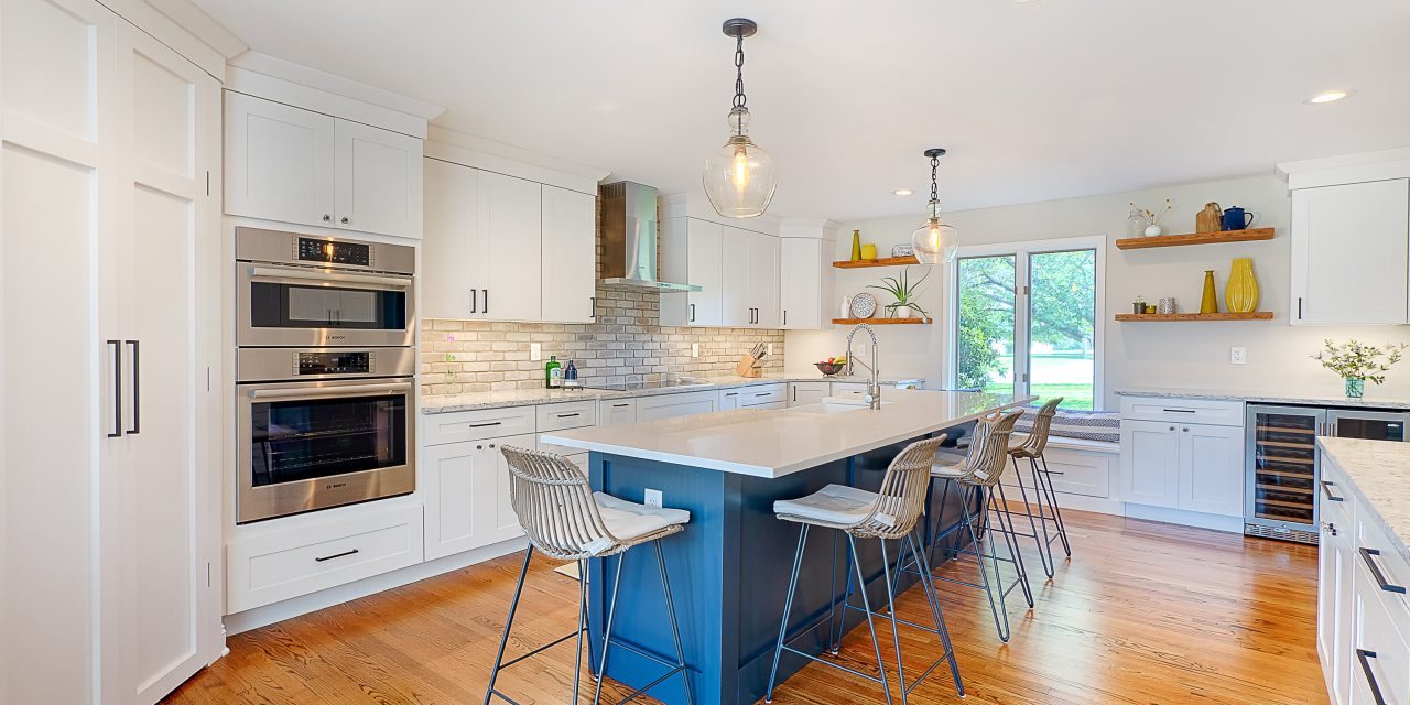 Interior Design and Real Estate Photographer NJ and Lehigh