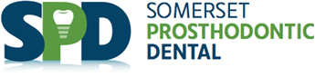 Logo Design for NJ Dentists